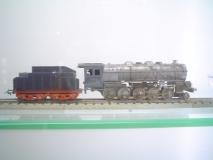 DSC05212.JPG