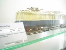 DSC05219.JPG