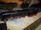 DSC03170_Kopie.jpg