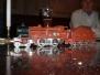 MIST1 Stammtisch am 21.11.2008
