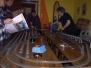 MIST1 Stammtisch am 22.04.2005