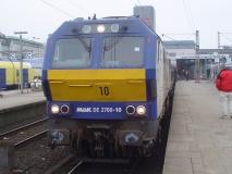 DSC04434.JPG