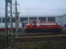 DSC06188.JPG