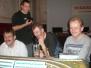 MIST1 Stammtisch am 25.07.2008