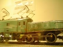 DSC01669.jpg