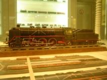 DSC01700.jpg