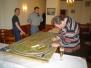 MIST1 Stammtisch am 26.03.2004