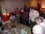 MIST1 Stammtisch am 26.03.2010