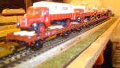 LKW-Transport.Kopie.jpg