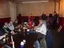 MIST1 Stammtisch am 27.01.2012