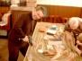 MIST1 Stammtisch am 27.02.2004