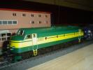 DSC06807