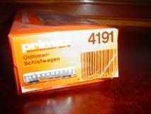 DSC01425.jpg