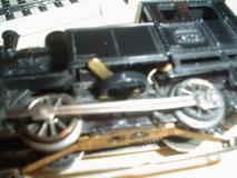 DSC01489.jpg