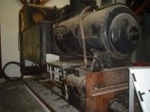 DSC04765.JPG