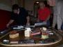 MIST1 Stammtisch am 30.04.2010