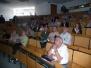 MMM 13.06.09 Vortrag Horst Zuse