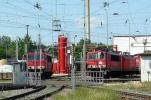 p1100740_bearbeitet-1