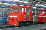 p1100785_bearbeitet-1