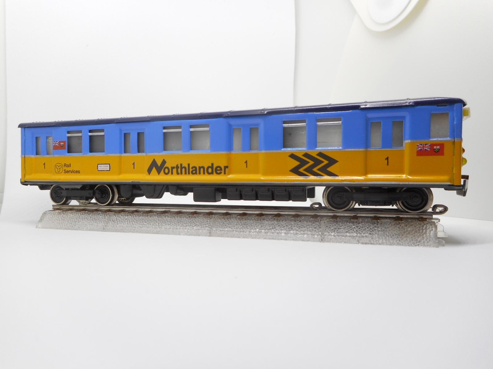 DSCN3031