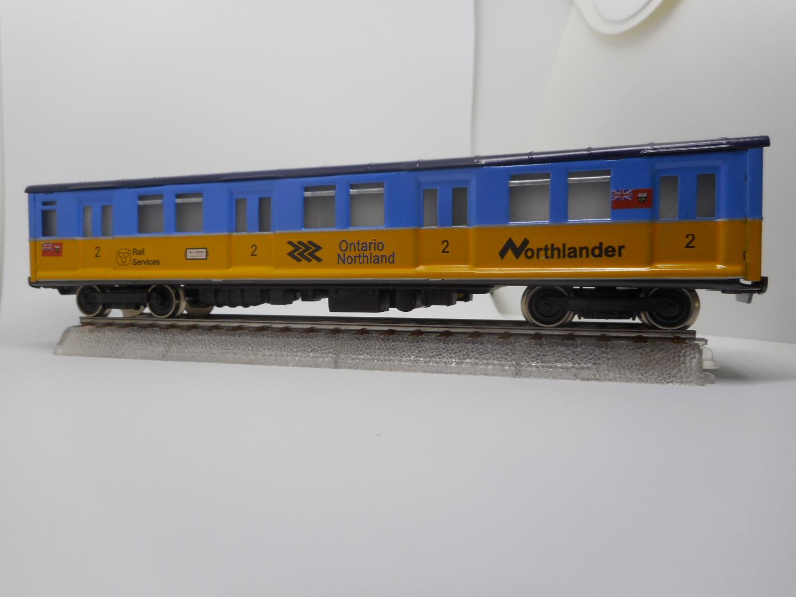 DSCN3034