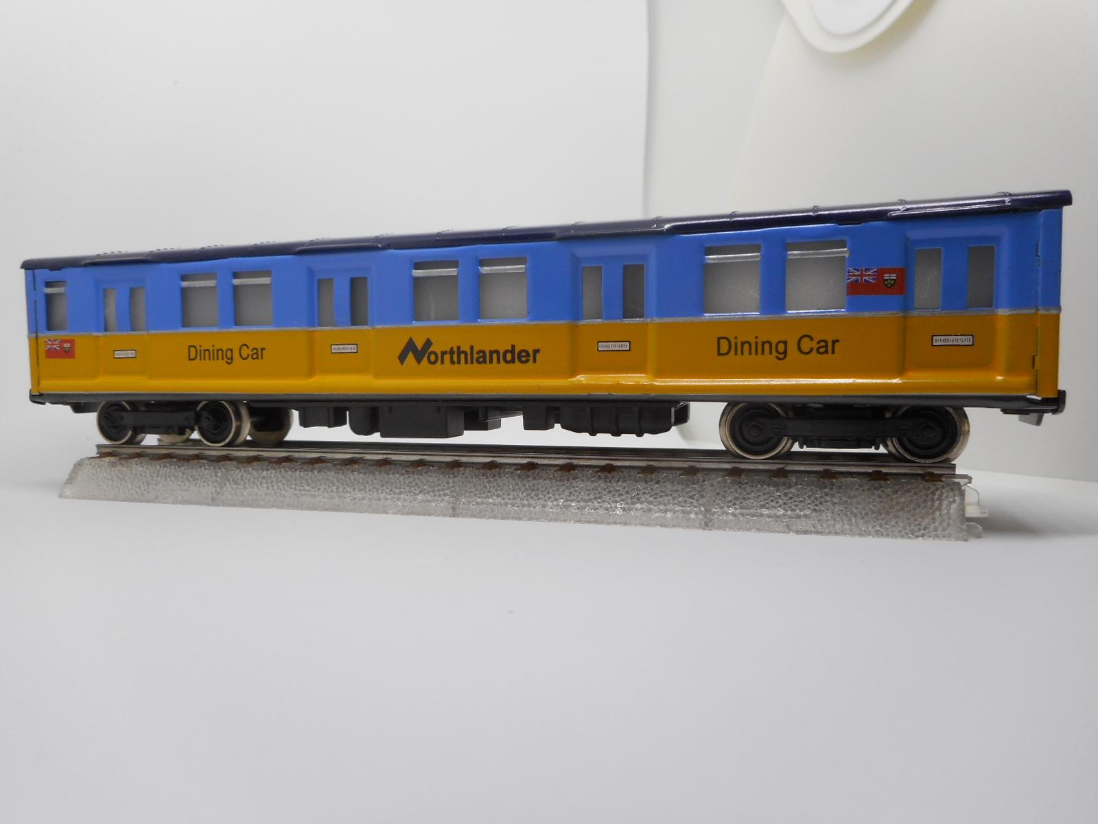 DSCN3035