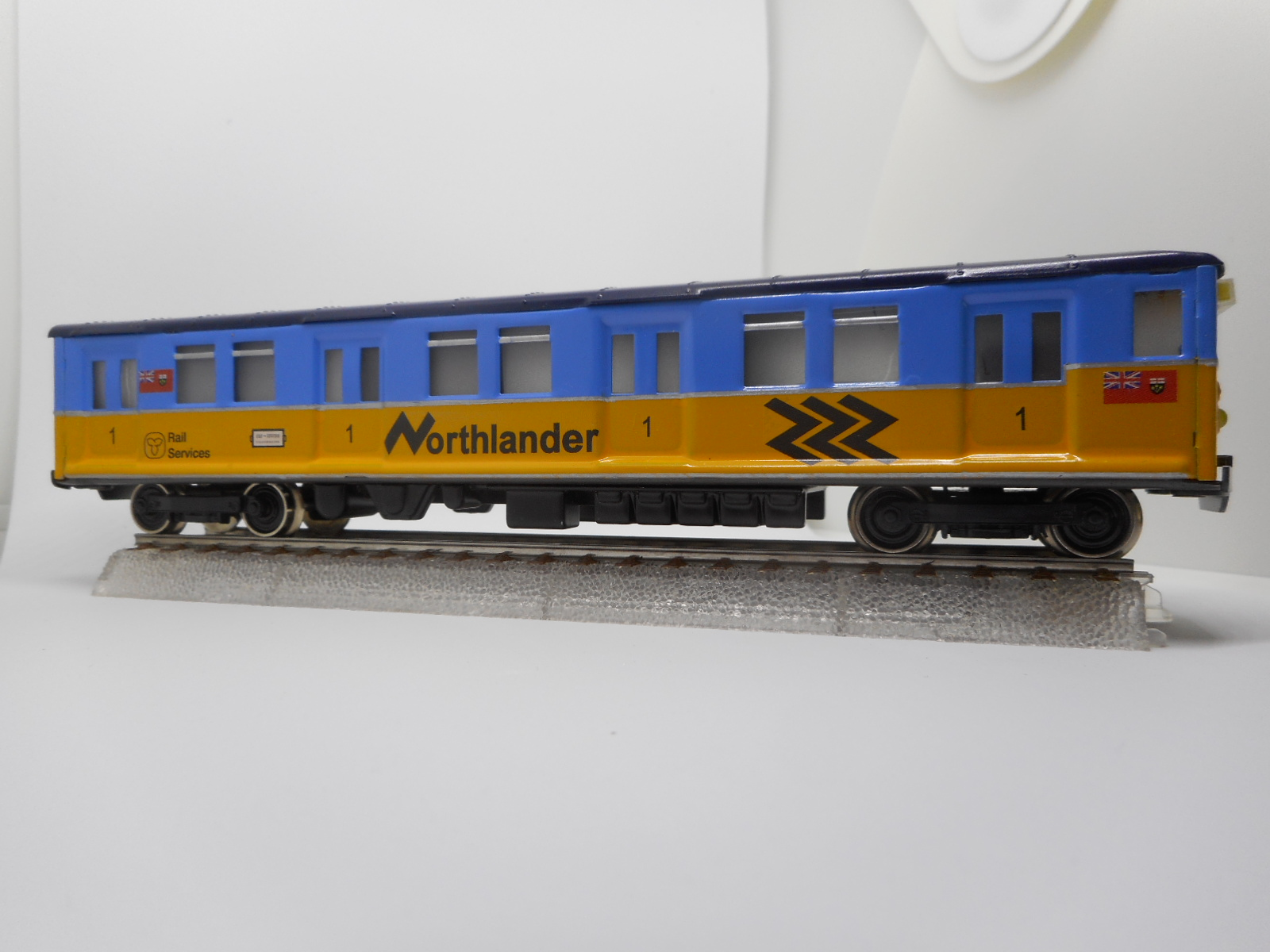 DSCN3038