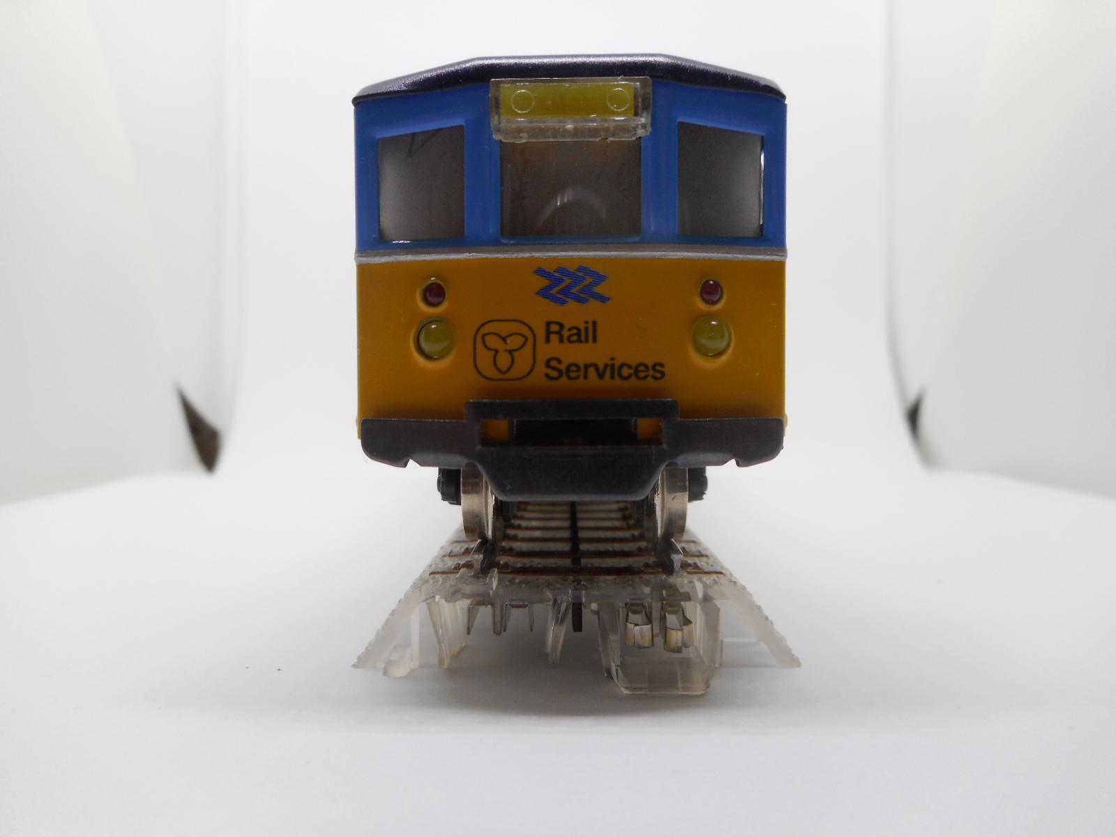 DSCN3039