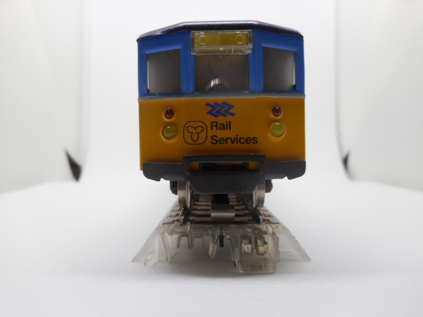 DSCN3044