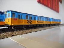 DSCN3005
