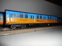 DSCN3010