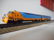 DSCN3008