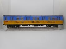 DSCN3057